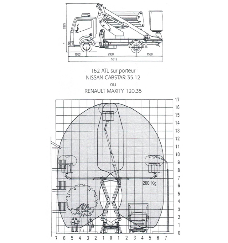 chaptal-description_nacelle-VL-16m